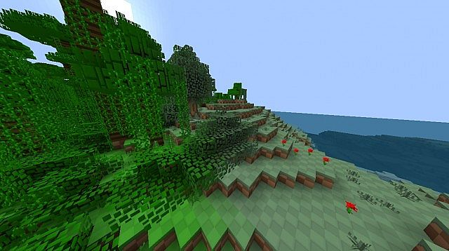 http://img.niceminecraft.net/TexturePack/Checkerblocks-texture-pack-1.jpg