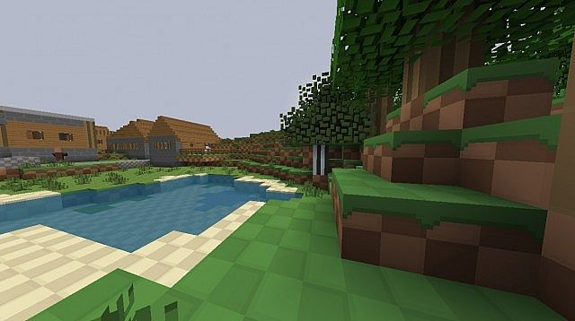 http://img.niceminecraft.net/TexturePack/Checkerblocks-texture-pack-2.jpg