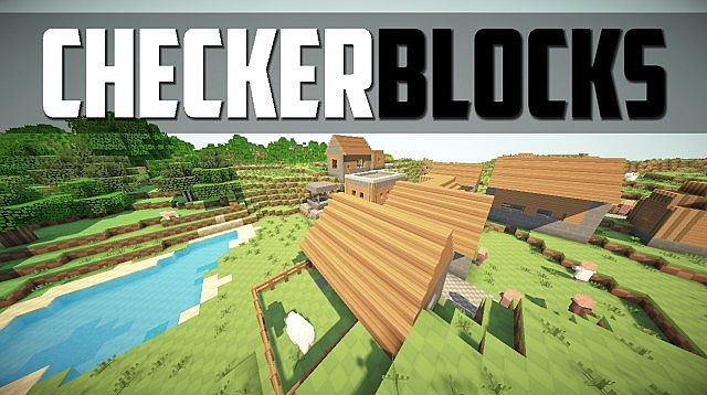 http://img.niceminecraft.net/TexturePack/Checkerblocks-texture-pack.jpg