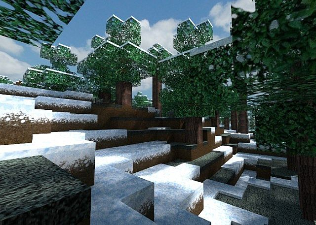 http://img.niceminecraft.net/TexturePack/Chester-photo-realism-texture-pack.jpg