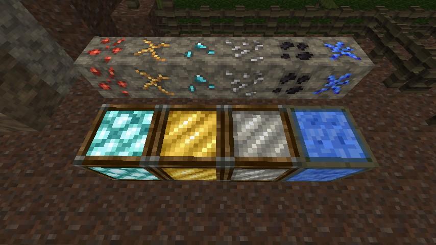 http://img.niceminecraft.net/TexturePack/Chirco-craft-texture-pack-14.jpg