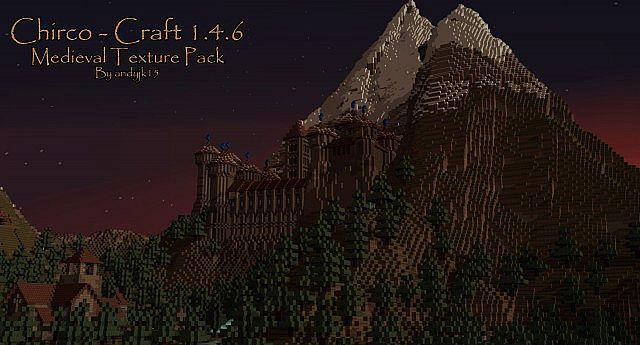 http://img.niceminecraft.net/TexturePack/Chirco-craft-texture-pack.jpg