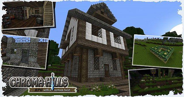 http://img.niceminecraft.net/TexturePack/Chroma-hills-rpg-texture-pack-2.jpg