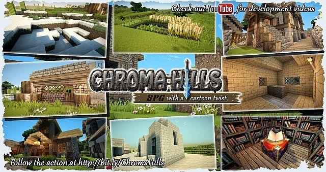 http://img.niceminecraft.net/TexturePack/Chroma-hills-rpg-texture-pack.jpg