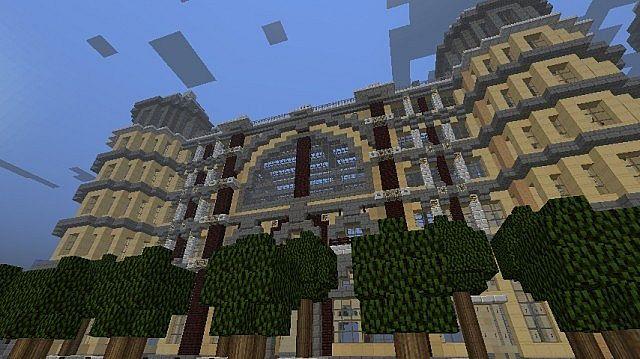 http://img.niceminecraft.net/TexturePack/Citycraft-texture-pack-1.jpg