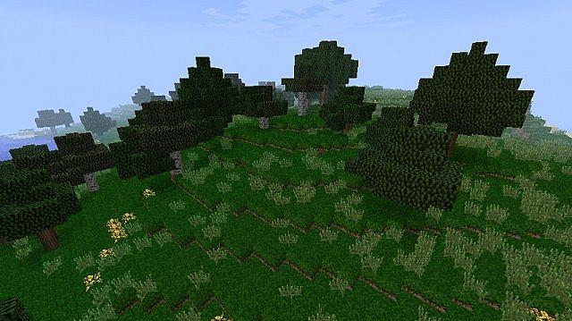 http://img.niceminecraft.net/TexturePack/Citycraft-texture-pack-3.jpg