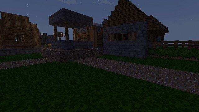 http://img.niceminecraft.net/TexturePack/Citycraft-texture-pack-4.jpg