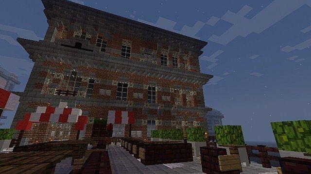 http://img.niceminecraft.net/TexturePack/Citycraft-texture-pack.jpg