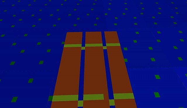 http://img.niceminecraft.net/TexturePack/Classic-zelda-texture-pack-1.jpg