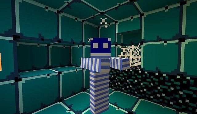 http://img.niceminecraft.net/TexturePack/Classic-zelda-texture-pack-3.jpg