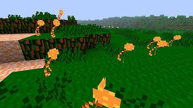 http://img.niceminecraft.net/TexturePack/Classic-zelda-texture-pack-9.jpg