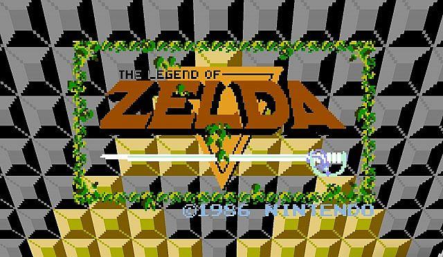 http://img.niceminecraft.net/TexturePack/Classic-zelda-texture-pack.jpg