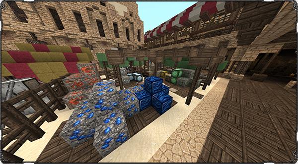 http://img.niceminecraft.net/TexturePack/Conquest-texture-pack-1.jpg