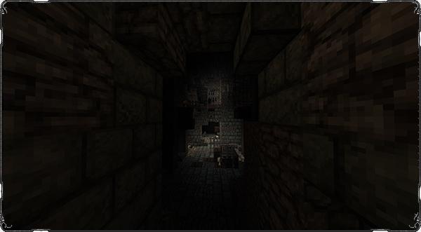 http://img.niceminecraft.net/TexturePack/Conquest-texture-pack-2.jpg
