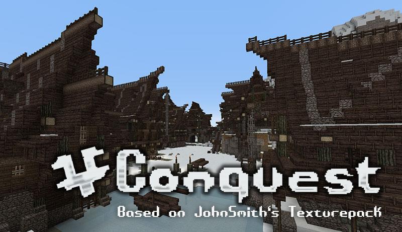 http://img.niceminecraft.net/TexturePack/Conquest-texture-pack.jpg