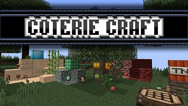 http://img.niceminecraft.net/TexturePack/Coterie_Craft.jpg