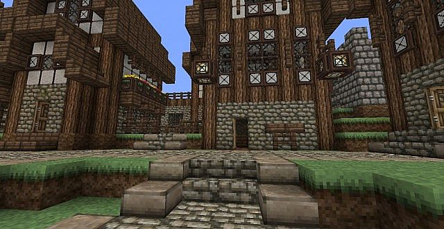 http://img.niceminecraft.net/TexturePack/Craft-of-war-texture-pack-3.jpg