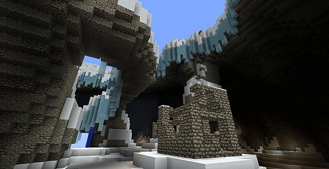 http://img.niceminecraft.net/TexturePack/Craft-of-war-texture-pack.jpg