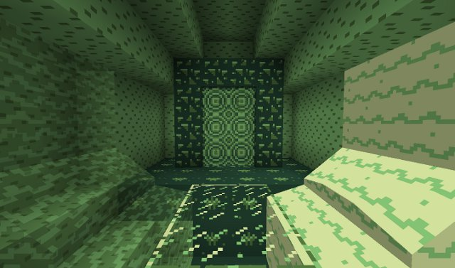http://img.niceminecraft.net/TexturePack/Craftboy-texture-pack-1.jpg