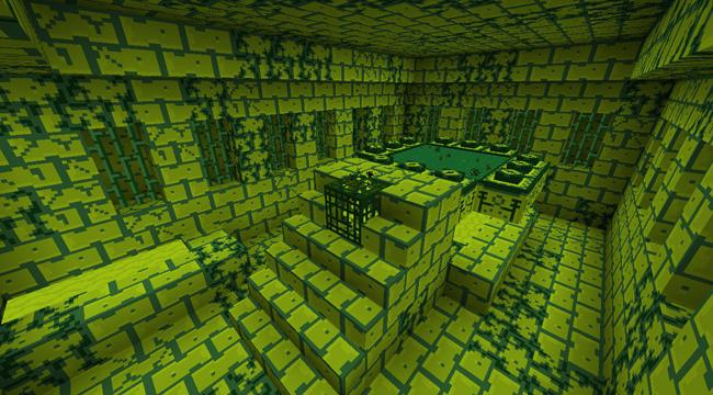 http://img.niceminecraft.net/TexturePack/Craftboy-texture-pack-2.jpg
