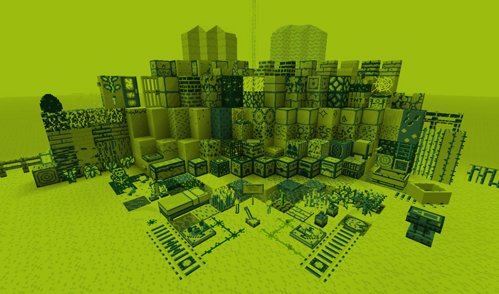 http://img.niceminecraft.net/TexturePack/Craftboy-texture-pack.jpg