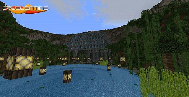 http://img.niceminecraft.net/TexturePack/Cruelentine-survival-texture-pack-2.jpg