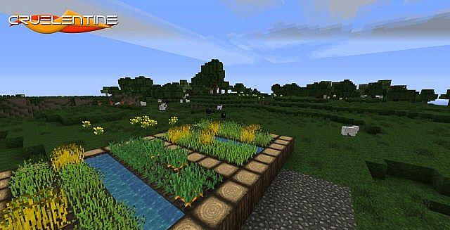 http://img.niceminecraft.net/TexturePack/Cruelentine-survival-texture-pack-4.jpg
