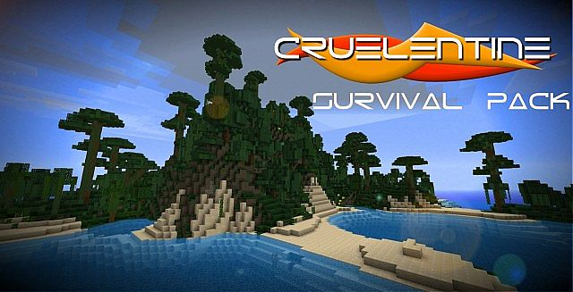 http://img.niceminecraft.net/TexturePack/Cruelentine-survival-texture-pack.jpg