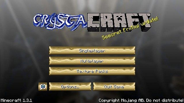 http://img.niceminecraft.net/TexturePack/Crystacraft-texture-pack.jpg