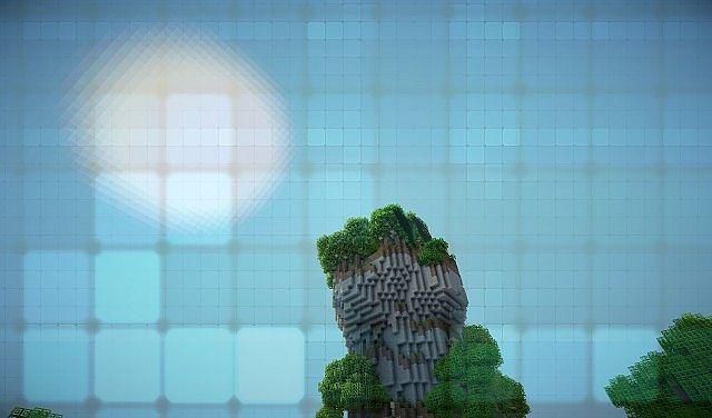 http://img.niceminecraft.net/TexturePack/Cubecrafted-texture-pack-3.jpg