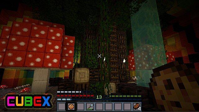 http://img.niceminecraft.net/TexturePack/Cubex-texture-pack-2.jpg