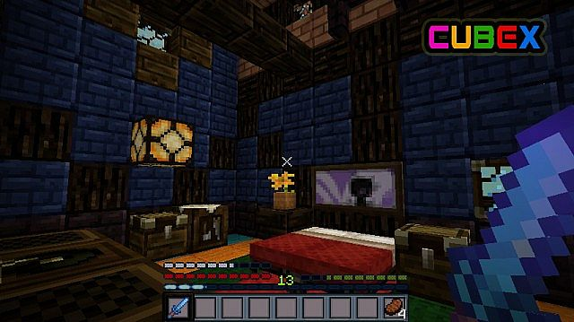 http://img.niceminecraft.net/TexturePack/Cubex-texture-pack-4.jpg