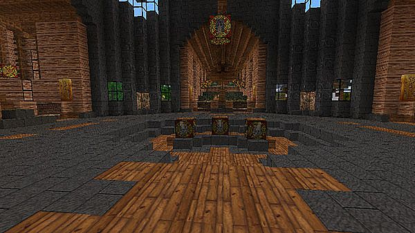 http://img.niceminecraft.net/TexturePack/DR-realistic-texture-pack-6.jpg