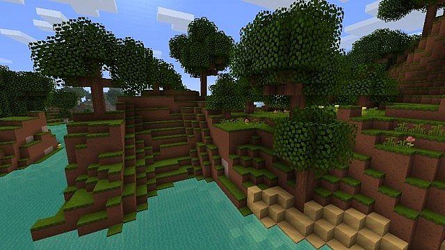 http://img.niceminecraft.net/TexturePack/Dandelion-texture-pack-2.jpg