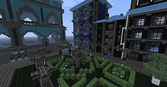http://img.niceminecraft.net/TexturePack/Darkcraft-texture-pack-1.jpg