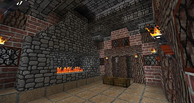 http://img.niceminecraft.net/TexturePack/Darklands-medieval-texture-pack-2.jpg