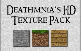 http://img.niceminecraft.net/TexturePack/Deathmanias-hd-texture-pack.jpg