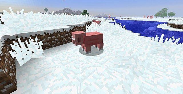 http://img.niceminecraft.net/TexturePack/Default-christmas-texture-pack-3.jpg