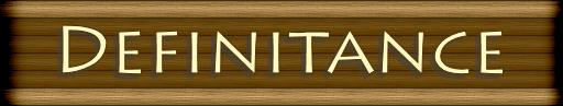 http://img.niceminecraft.net/TexturePack/Definitance-Texture-Pack.png