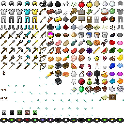 http://img.niceminecraft.net/TexturePack/Defstyle-texture-pack-2.png