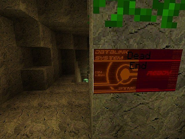 http://img.niceminecraft.net/TexturePack/Descent-3-texture-pack-4.jpg