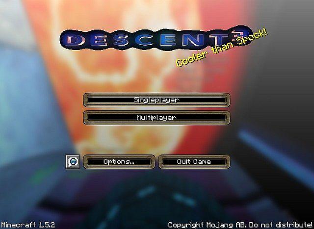 http://img.niceminecraft.net/TexturePack/Descent-3-texture-pack.jpg