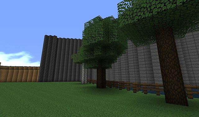 http://img.niceminecraft.net/TexturePack/Detailed-texture-pack-4.jpg