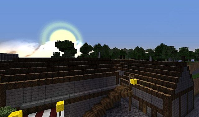 http://img.niceminecraft.net/TexturePack/Detailed-texture-pack-7.jpg