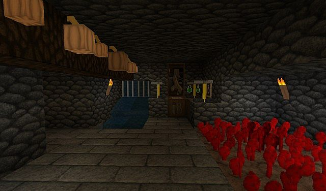 http://img.niceminecraft.net/TexturePack/Detailed-texture-pack-8.jpg