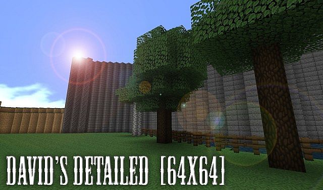http://img.niceminecraft.net/TexturePack/Detailed-texture-pack.jpg