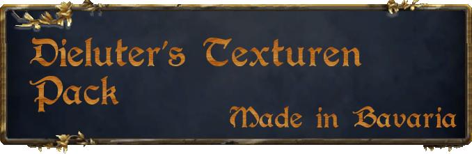 http://img.niceminecraft.net/TexturePack/Dieluters-Texture-Pack.png