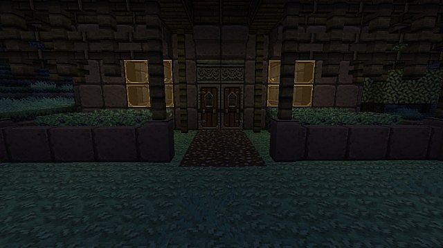 http://img.niceminecraft.net/TexturePack/Dokucraft-for-the-aether-ii-mod-2.jpg