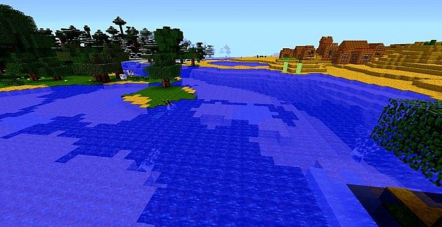 http://img.niceminecraft.net/TexturePack/Donkey-kong-kraft-texture-pack-1.jpg