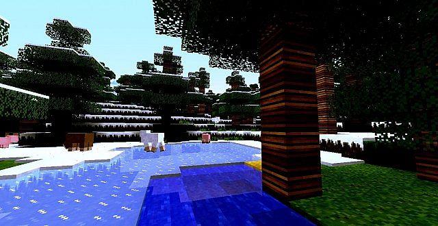 http://img.niceminecraft.net/TexturePack/Donkey-kong-kraft-texture-pack-2.jpg
